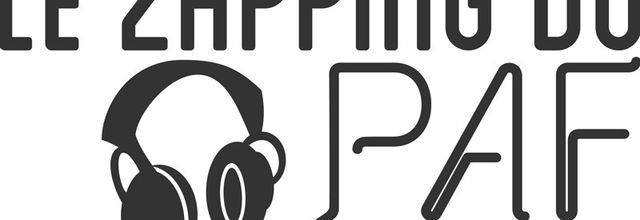 2005 / 2018- Le Zapping du PAF fête ses 13 ans et vous souhaite une très belle année 2019