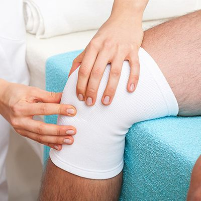 What Are Popular Treatments for Knee Injuries