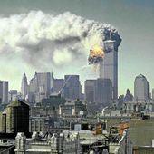 Un documentaire exceptionnel sur le 11 septembre passé inaperçu en France