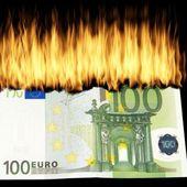 4e trimestre 2020 : 810 millions d'euros de perte pour le spectacle vivant
