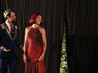 Théâtre du Roi de Coeur 2020, aujourd'hui : Martin dit Gaspard