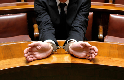 Hire a Skilled Criminal Attorney
