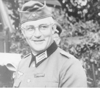 Eberhard Finckh