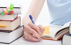 Choose a Study Style from study India