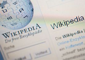 The Guardian - African Wikipedia aims to create online legacy of traditions and languages