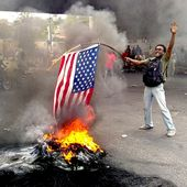 La révolution qui progresse en Haïti est directement liée à celle du Venezuela (Haïti Libertés) -- Kim Ives