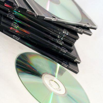 DVD vierge RW : Quelles sont ses caractéristiques et où en acheter à bas prix ?