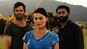 Les survivants ( Z for Zachariah )