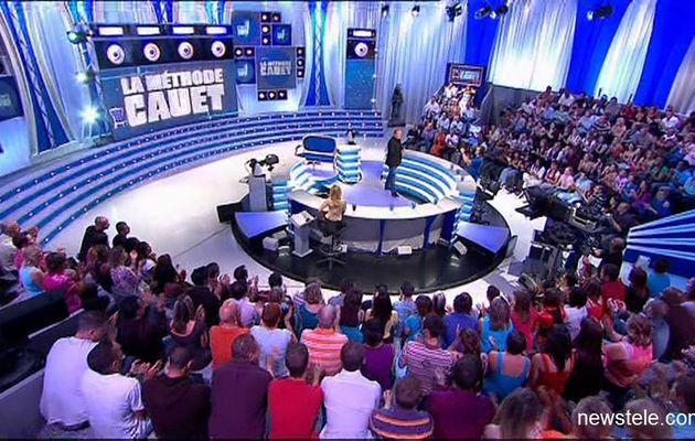 « Cauet retourne la méthode », dès le 2 juillet sur TF1