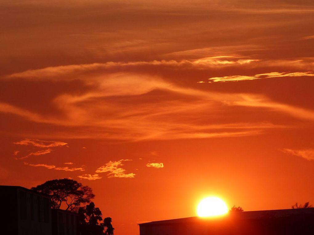 La couleur du ciel (19-07)
