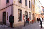 La Maison du Crieur, Montauban: