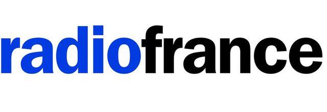 Radio France mobilise ses antennes pour le Sidaction 2018 (dispositif complet)
