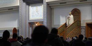 Prêche dans les mosquées de France : mise au point de l'imam d'Aulnay-sous-Bois Sofiane Séguié sur Daech et l'islam