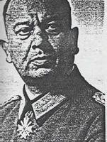 Waeger Kurt