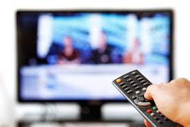 Media : Quand la durée moyenne devant la TV augmente de plus d'une heure