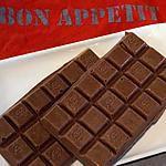 Les Foodies - Les meilleures recettes de cuisine par de vrais gourmands ! - Les Délices de Sandstyle