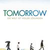 Tomorrow- Die Welt ist voller Lösungen