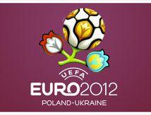 Euro 2012: Spanien gegen Italien - Unentschieden
