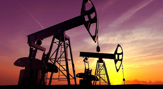 Global oil demand to record historic growth in 2021: OPEC