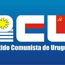 Les communistes uruguayens mettent en garde face aux plans contre le Venezuela