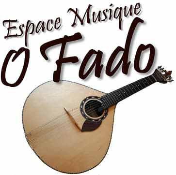 O Fado - Espace Musique
