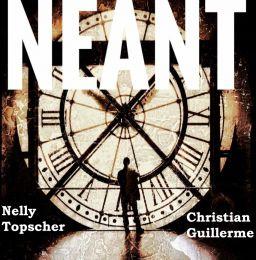 AvisThriller : L'heure du Néant de Nelly TOPSCHER et Christian GUILLERME (Ed. Art en Mots)