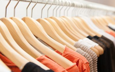 Selecting For The Highest Quality Clothes Hanger