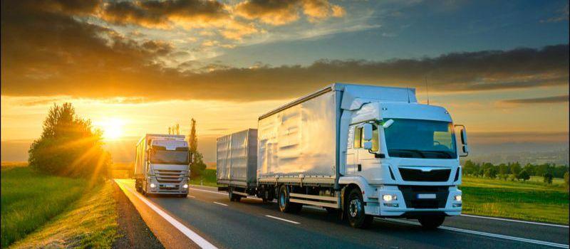 RoumanIE : Fret et transport - Vous souhaitez envoyer du fret depuis/vers la Roumanie ?