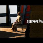 📺 Moja - Tightrope Walker [Official Video]
