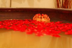 DIY Medical Spa Skin Treatments You Can Do In Your Home