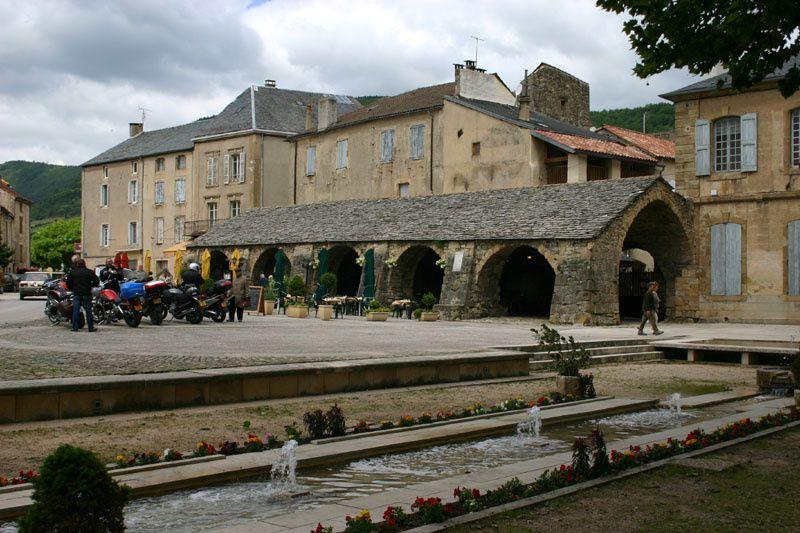 Album - voyage-2008-Millau-Mont-Ventoux-Millau