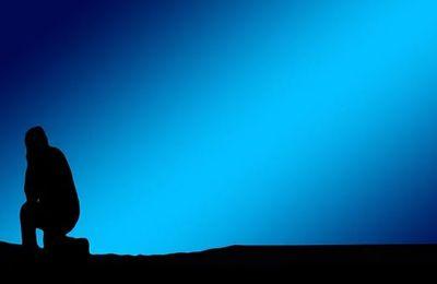 Jean, Messager de la Lumière : Tentations