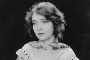 From the Archives: Death Takes Screen Legend Lillian Gish