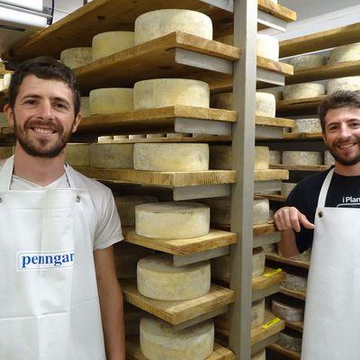 Cassagne- Les Bessous ouvrent un marché de producteurs