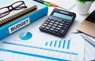 Tax Service Fees - Important Information That You Must Know