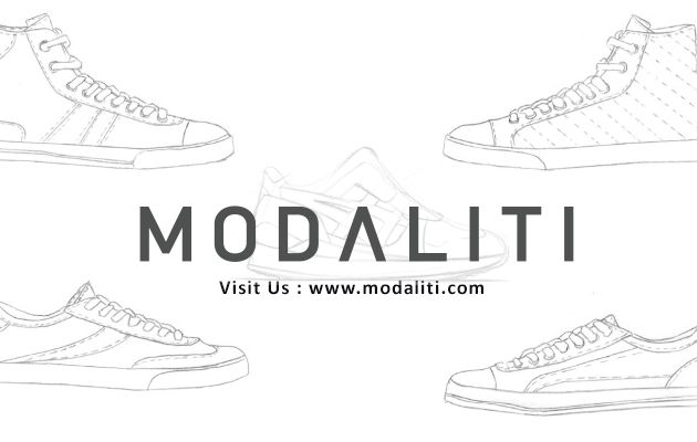 Check Out the Exclusive Shoe Designs among Best Footwear Collections
