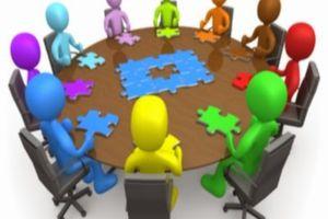 Enseigner les habiletés sociales - ABCD...