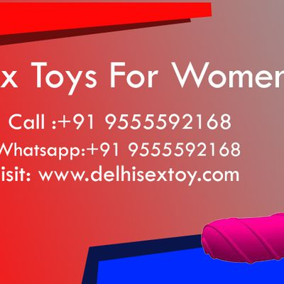 Buy Best Collections Of Sex toys in Sambalpur