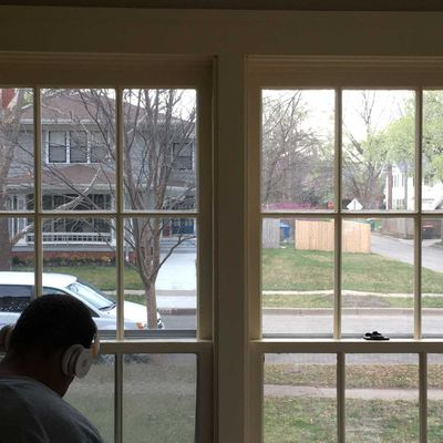 Reasons To Tint Your Residential Windows