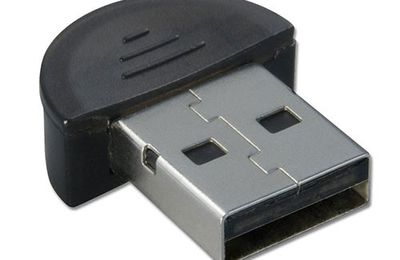 Bluetooth Adapters Market Report Application and Regional Growth Forecast 2026