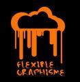 FlexibleGraphisme