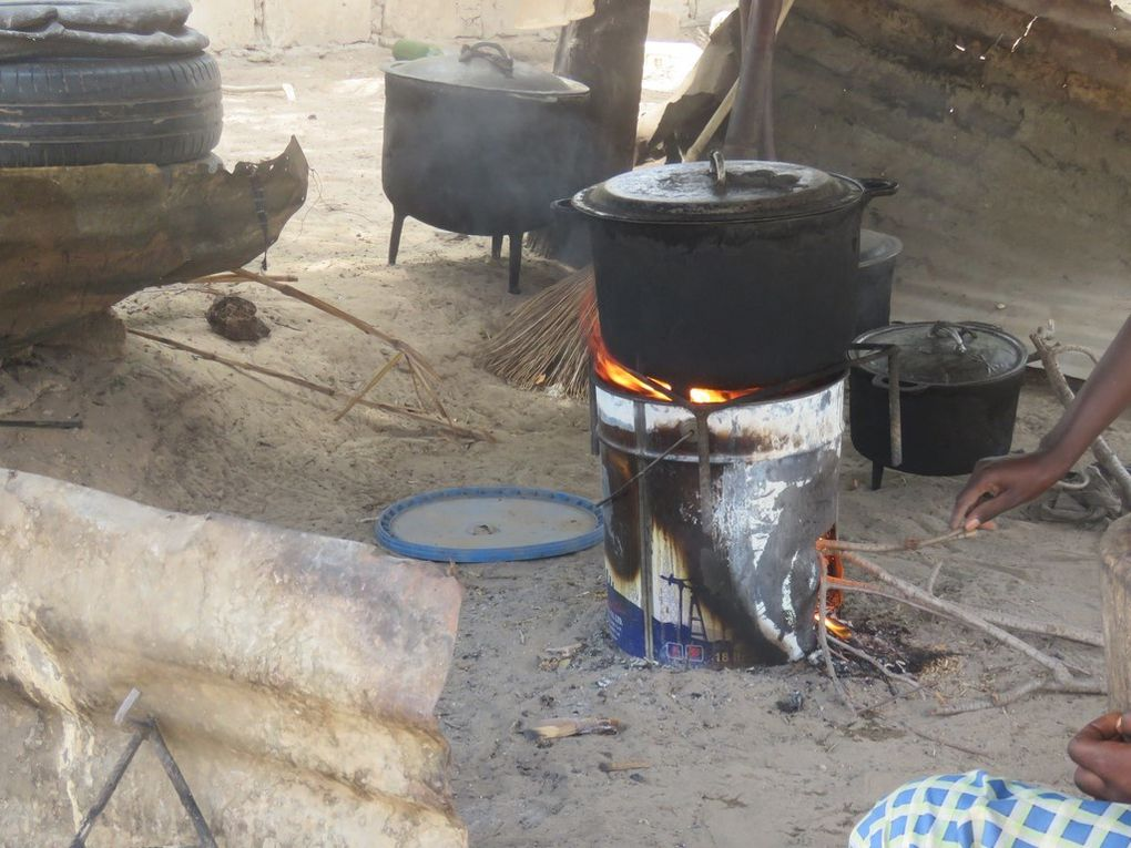 Sénégal 2019