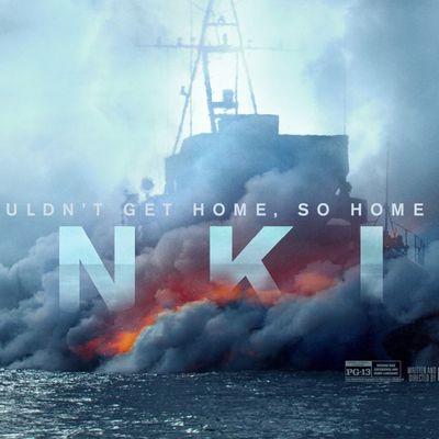 La bataille de Dunkerque n'a pas eu lieu...