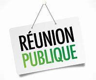 """Réunion : """"Ensemble , faisons le point"""" - électeurs votants au Vaugondiéres (4)"""
