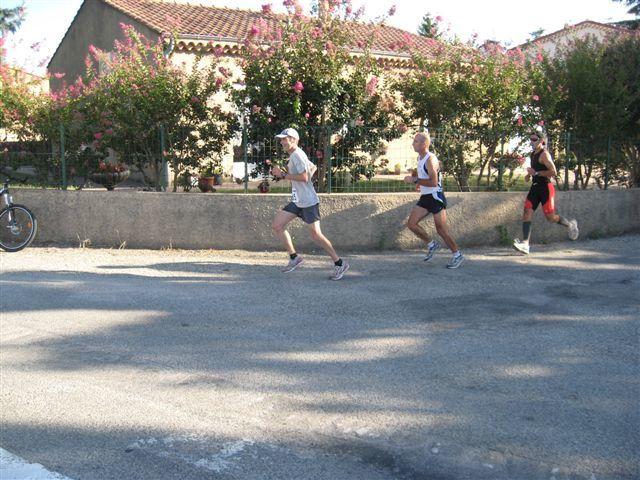 inscriptions, courses enfants, départ 5,6km et semi, course 5,6km, remise des prix