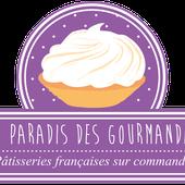 Le Paradis des Gourmandes - Le Paradis des Gourmandes - Viroflay