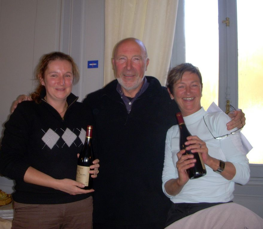 Album - beaujolais2009