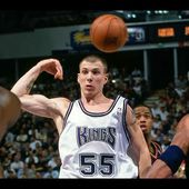 Jason Williams Career Mix HD