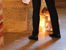 Toulouse, de mariage au Capitole et à la basilique Saint Sernin