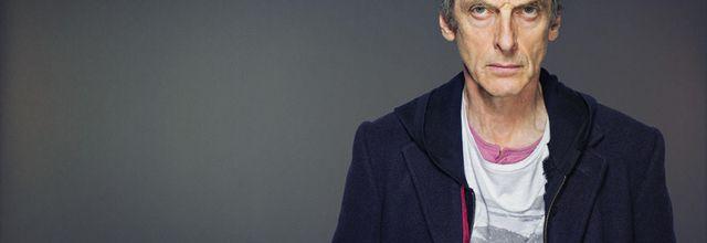 La suite de la saison 9 de Doctor Who diffusée ce samedi dès 17h sur France 4